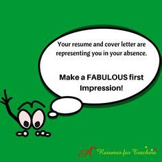 How to write a cover letter - Learn English - Education