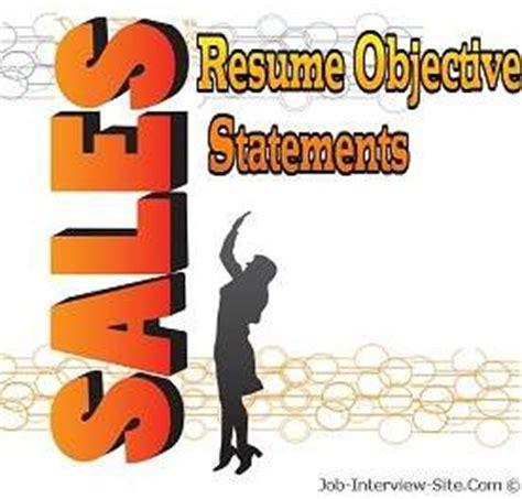 Free supervisor food service resume example